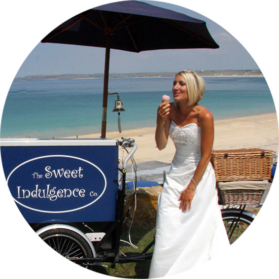 ice-cream-trike-hire-for-events-cornwall.jpg