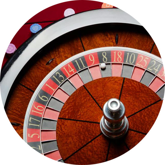 roulette-fun-casino-hire-cornwall.jpg